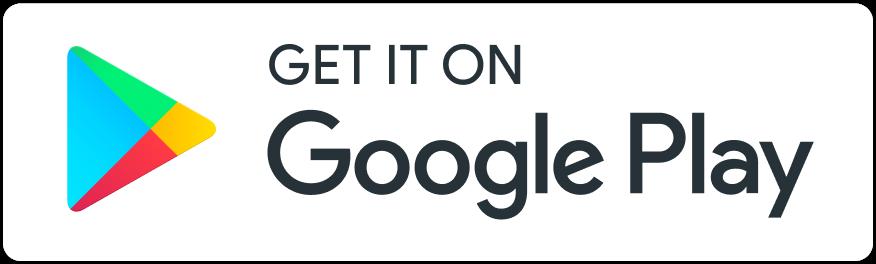 Google Play Store Badge JIBB